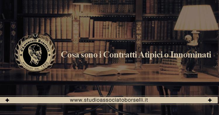 https://www.studioassociatoborselli.it/wp-content/uploads/2015/05/banner-69.jpg