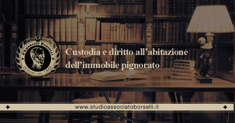 https://www.studioassociatoborselli.it/wp-content/uploads/2015/07/banner-67.jpg