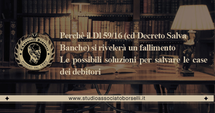 https://www.studioassociatoborselli.it/wp-content/uploads/2016/06/banner-63.jpg