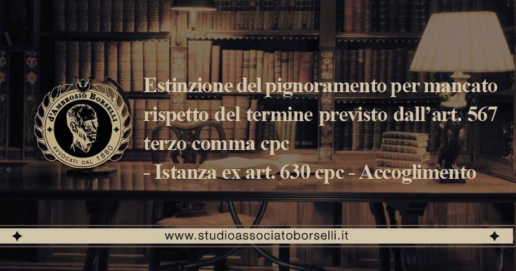 https://www.studioassociatoborselli.it/wp-content/uploads/2019/02/banner-48.jpg