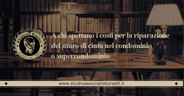 https://www.studioassociatoborselli.it/wp-content/uploads/2019/03/banner-46.jpg