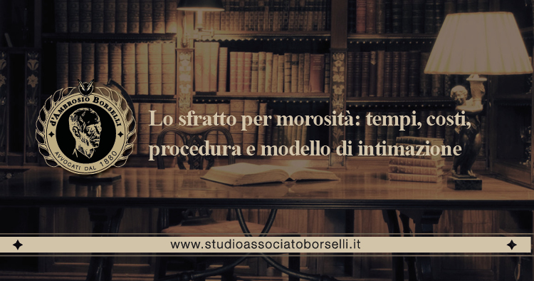 https://www.studioassociatoborselli.it/wp-content/uploads/2019/06/banner-39.jpg