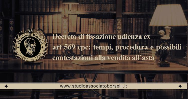 https://www.studioassociatoborselli.it/wp-content/uploads/2019/06/banner-40.jpg