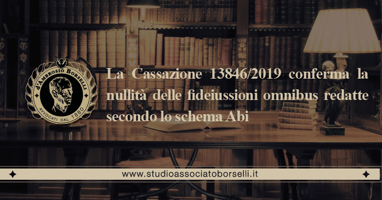 https://www.studioassociatoborselli.it/wp-content/uploads/2019/06/banner-41.jpg