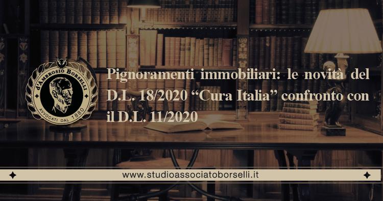 https://www.studioassociatoborselli.it/wp-content/uploads/2019/12/banner-14.jpg