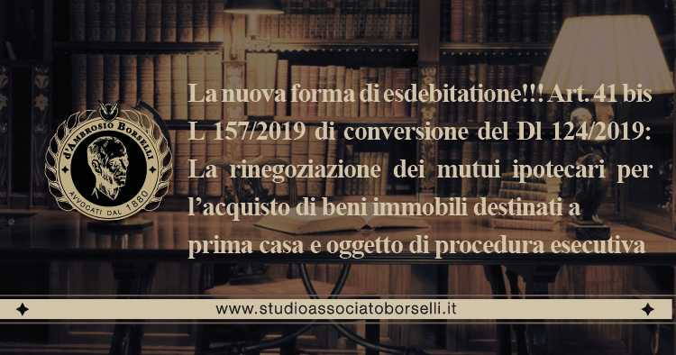 https://www.studioassociatoborselli.it/wp-content/uploads/2019/12/banner-24.jpg