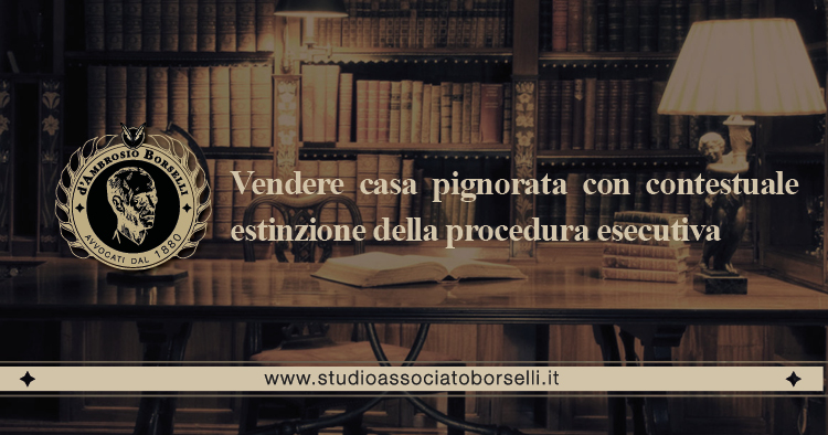https://www.studioassociatoborselli.it/wp-content/uploads/2019/12/banner-25.jpg
