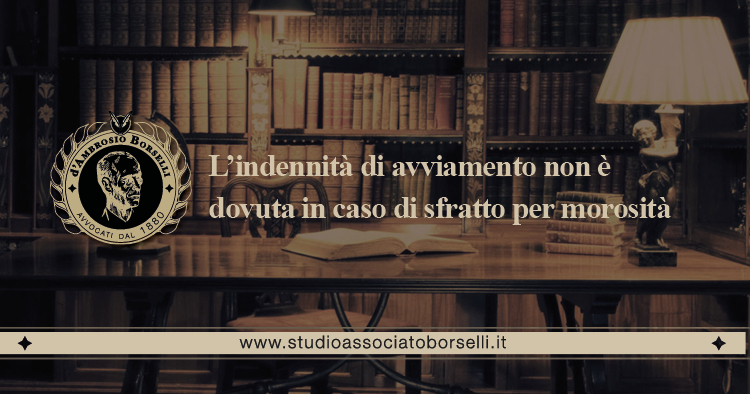 https://www.studioassociatoborselli.it/wp-content/uploads/2019/12/banner-5.jpg