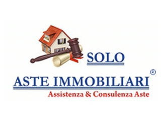https://www.studioassociatoborselli.it/wp-content/uploads/2020/03/SoloAsteImmobiliari_logo-320x240.jpg