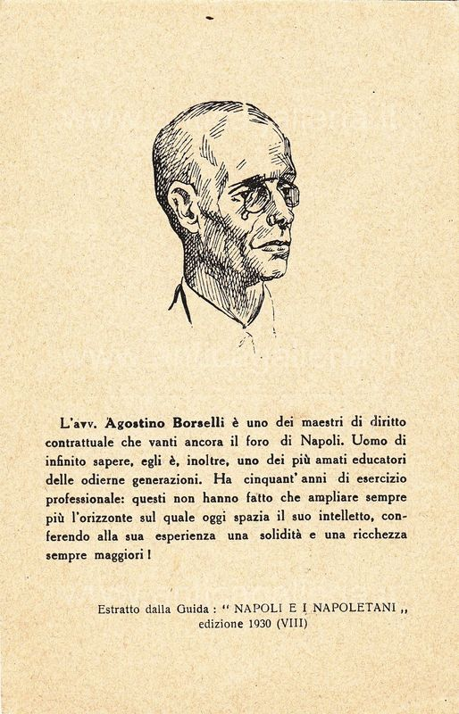 https://www.studioassociatoborselli.it/wp-content/uploads/2020/03/agostino-Borselli-storia.jpg