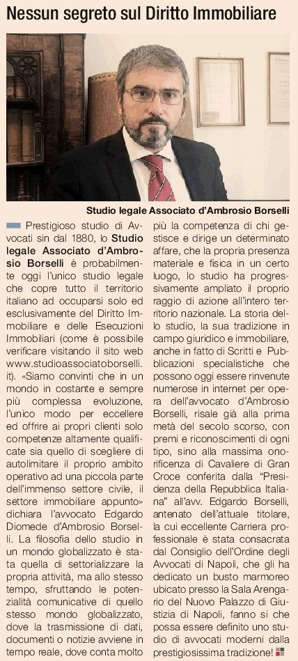 https://www.studioassociatoborselli.it/wp-content/uploads/2020/03/articolo-sole24ore-tagliato-solo-io.jpg
