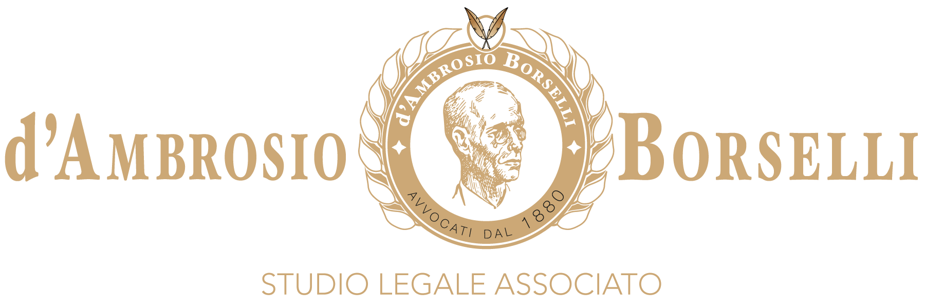 d'Ambrosio Borselli - Studio Legale Associato