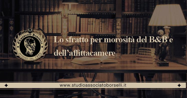 https://www.studioassociatoborselli.it/wp-content/uploads/2020/05/banner_fb_dab5.jpg