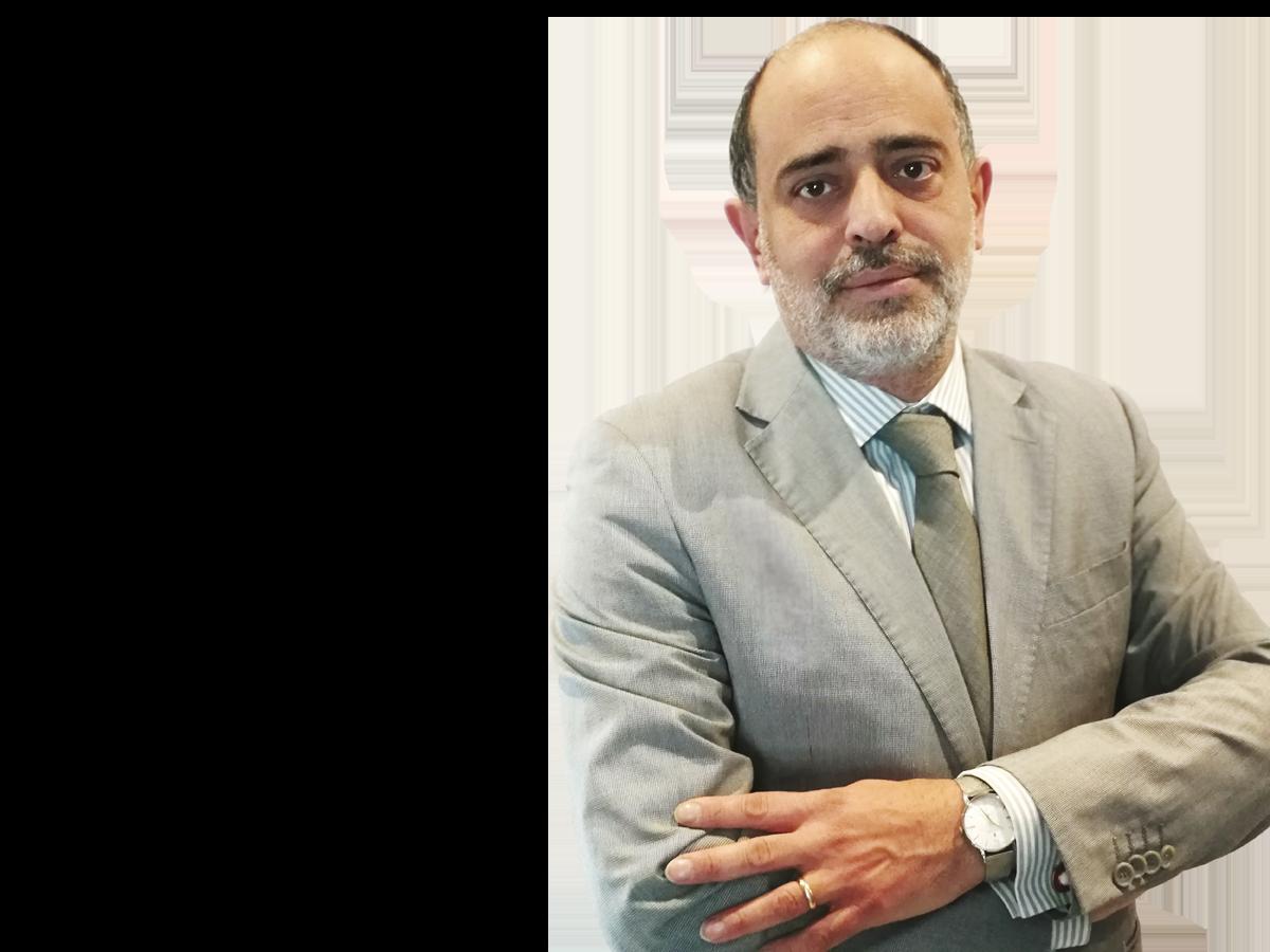 https://www.studioassociatoborselli.it/wp-content/uploads/2020/05/mario_rosario_curzio.png