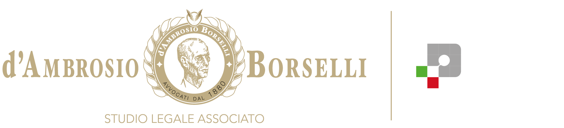https://www.studioassociatoborselli.it/wp-content/uploads/2021/04/footer-partner.png