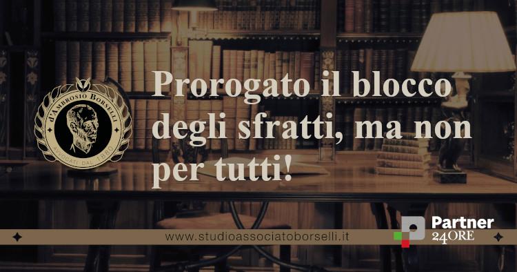 https://www.studioassociatoborselli.it/wp-content/uploads/2021/05/13.-prorogato-il-blocco-degli-sfratti-ma-non-per-tutti.jpeg